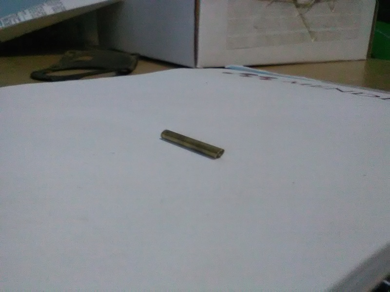 Pieza misteriosa de carburador H 30 PICS Img_2011