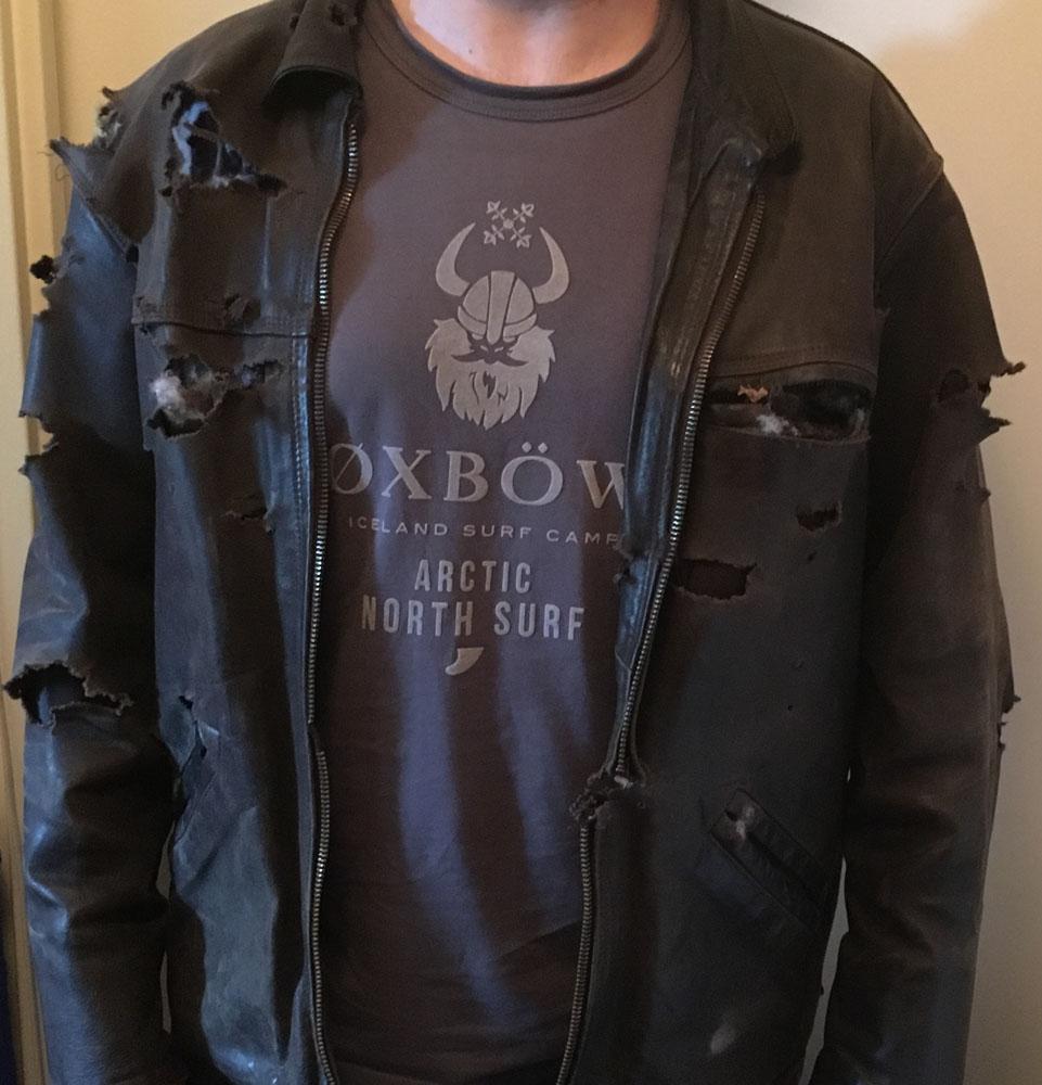 J'ai pris une veste. Img_5511
