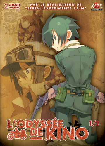 [ANIME / LIGHT NOVEL] L'Odyssée de Kino (Kino no Tabi) L_odys10