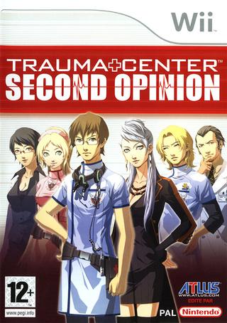 [SAGA JEUX VIDEO] Trauma Center Trcewi12