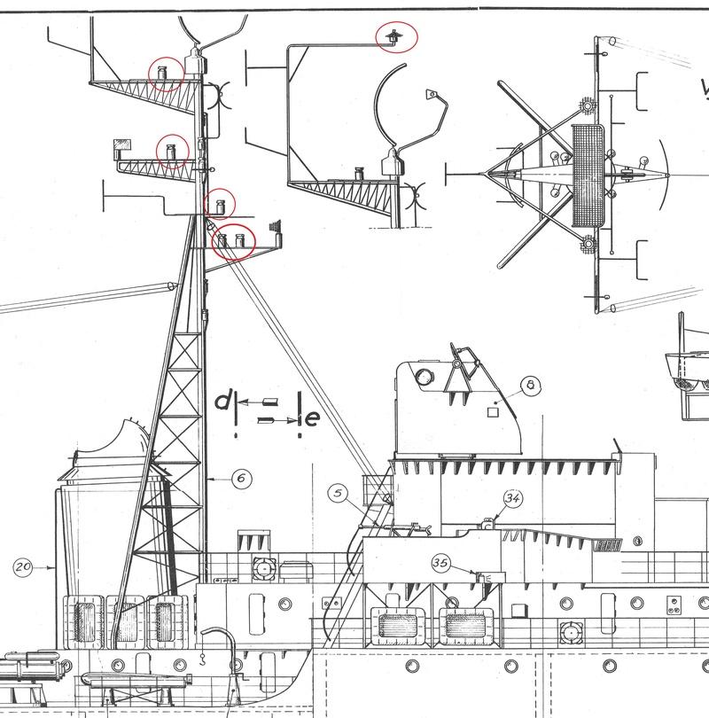 Escorteur d'escadre Surcouf Sans_t12