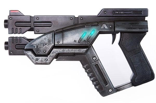 Maroklőfegyverek Ee47_m10