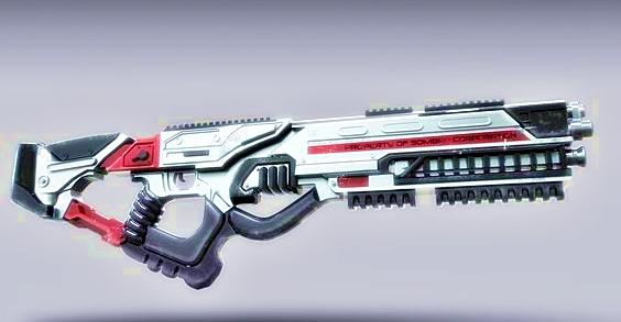 Géppuskák Eim64510