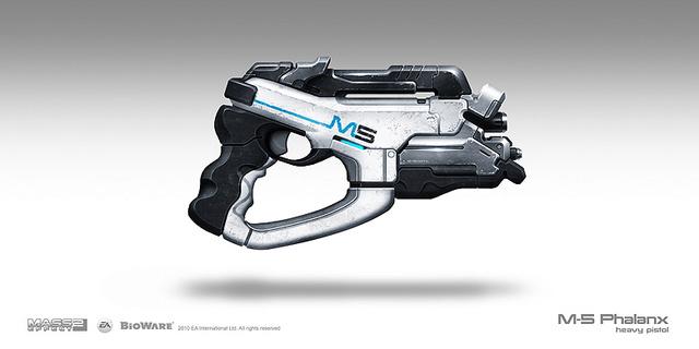 Maroklőfegyverek M5_pha10