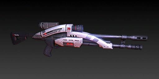Mesterlövészpuskák Me2_sr11