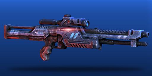 Mesterlövészpuskák Me3_in10