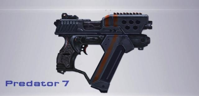 Maroklőfegyverek Xni7v610