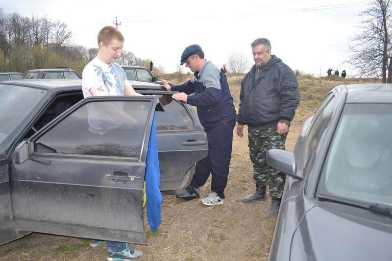 Nivarulit.ru  - Страница 2 Dsc_0231