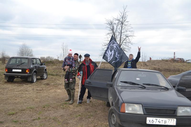 Nivarulit.ru  - Страница 2 Dsc_0237