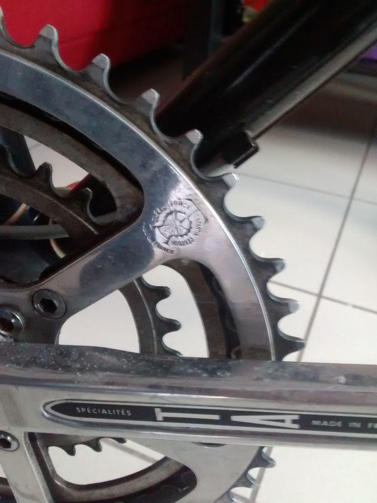 Quel est ce beau vélo en Reynolds 531 étiquette rouge ? Img_2019