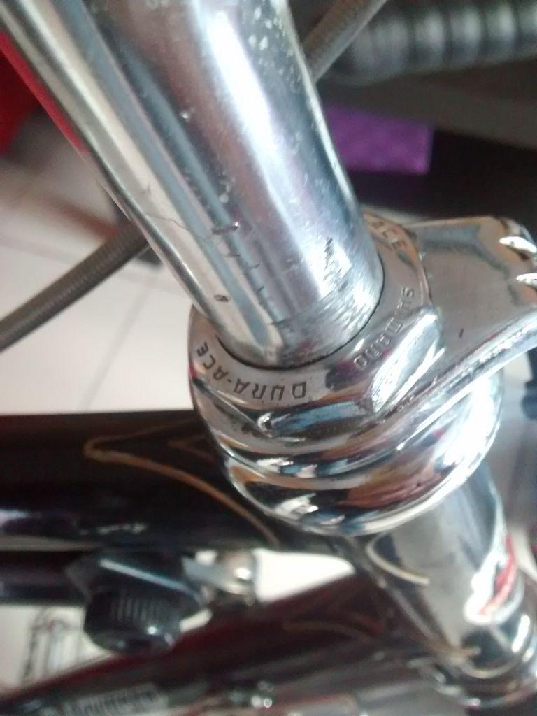 Quel est ce beau vélo en Reynolds 531 étiquette rouge ? Img_2024