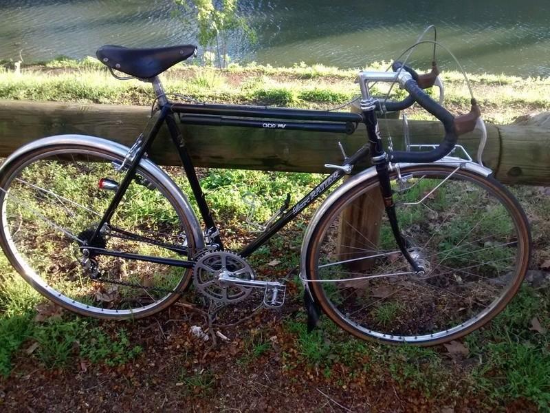 Quel est ce beau vélo en Reynolds 531 étiquette rouge ? Img_2026