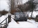 Comportamiento en carreteras con nieve - Página 2 Suzuki10