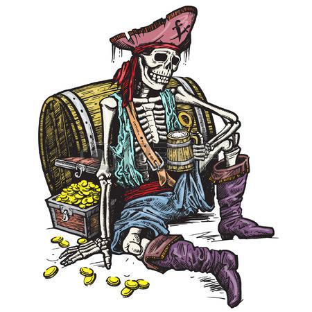 bar de la pirate  - Page 4 43769911