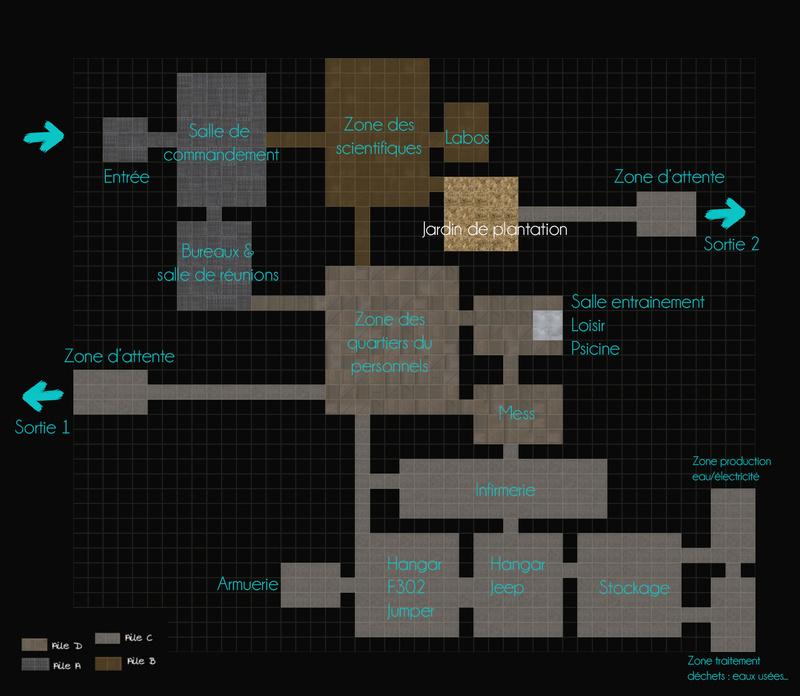 Le plan du site alpha 2017_s10