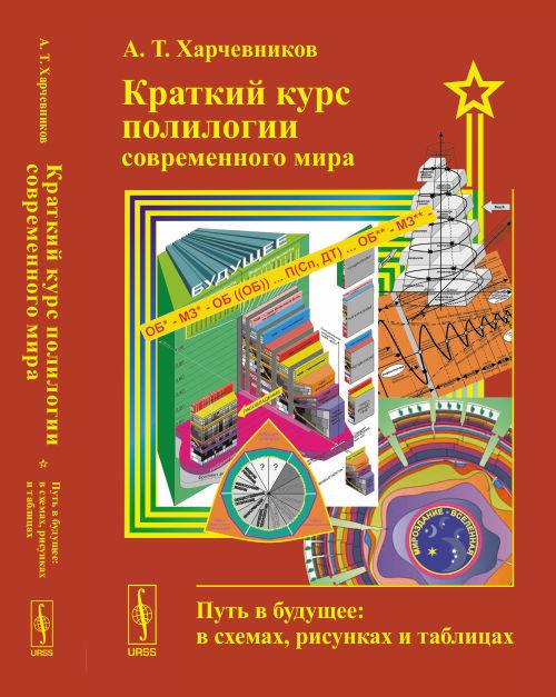 Краткий курс Полилогии Obl-kk11