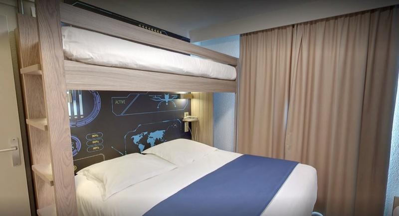 Actualités des hôtels Captur10
