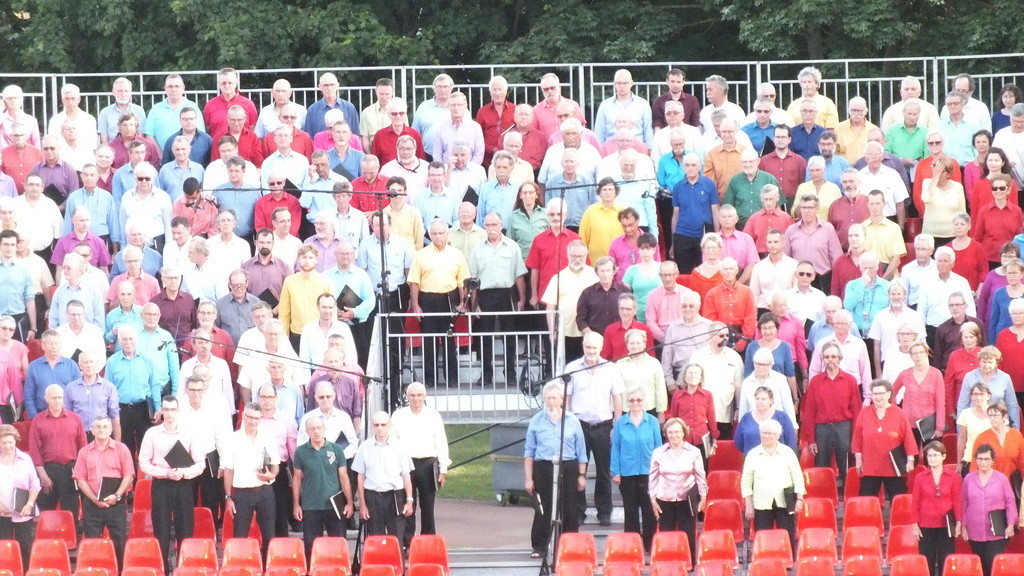 Futuroscope30ans - samedi 17 Juin 2017 – L'Opéra en chœur Dscf7014