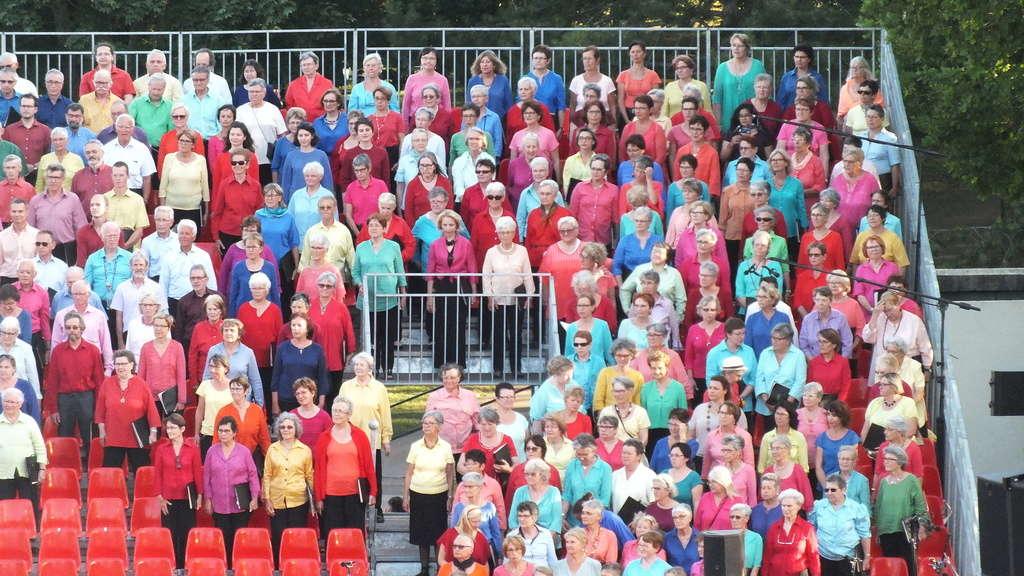 samedi 17 Juin 2017 – L'Opéra en chœur Dscf7015