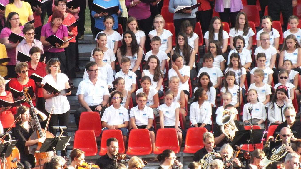 samedi 17 Juin 2017 – L'Opéra en chœur Dscf7017