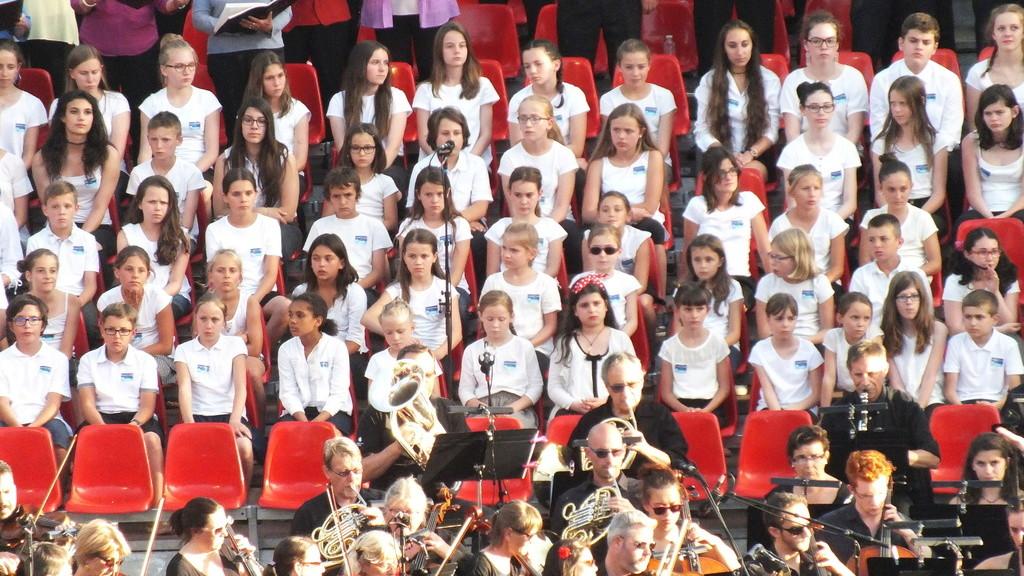 samedi 17 Juin 2017 – L'Opéra en chœur Dscf7018