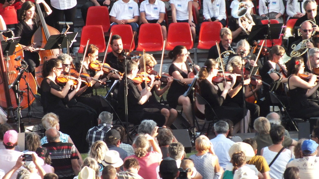 samedi 17 Juin 2017 – L'Opéra en chœur Dscf7025