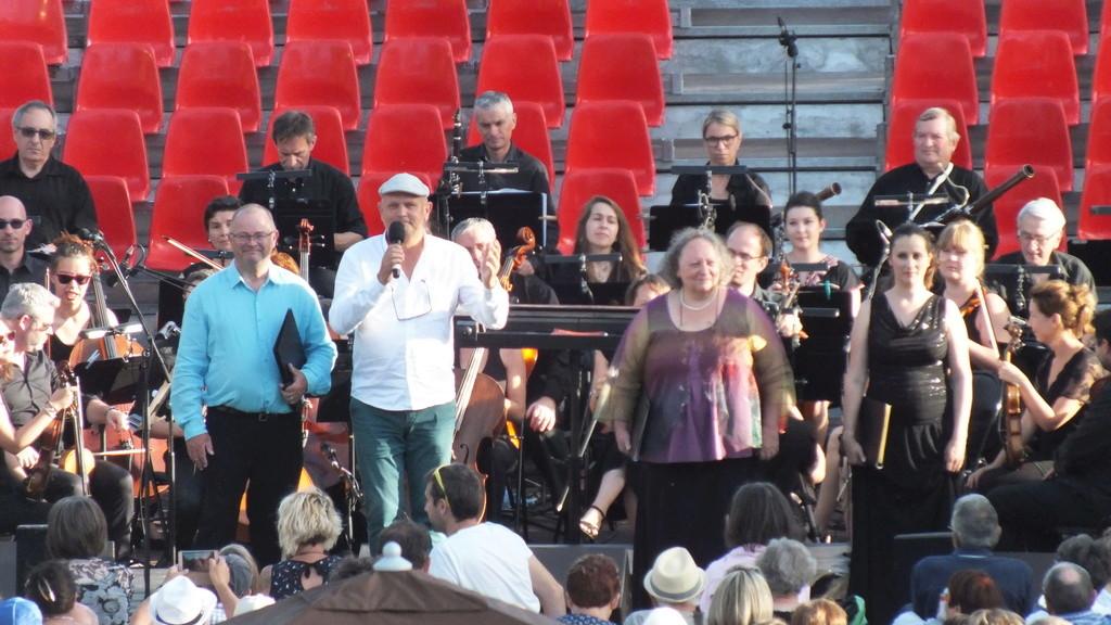 samedi 17 Juin 2017 – L'Opéra en chœur Dscf7026