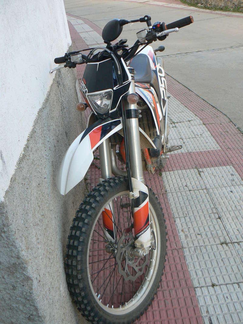 Me presento desde Salamanca P1120211