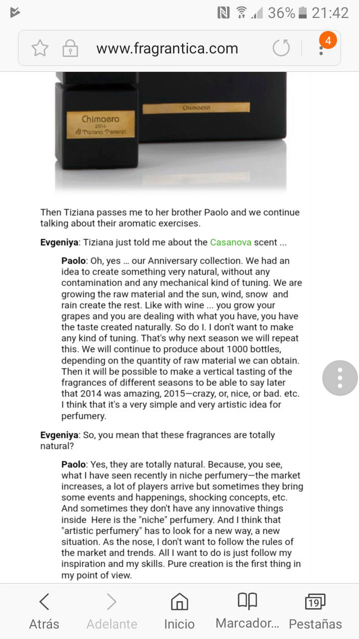 IDEAS PARA SPLIT - Página 4 Screen11