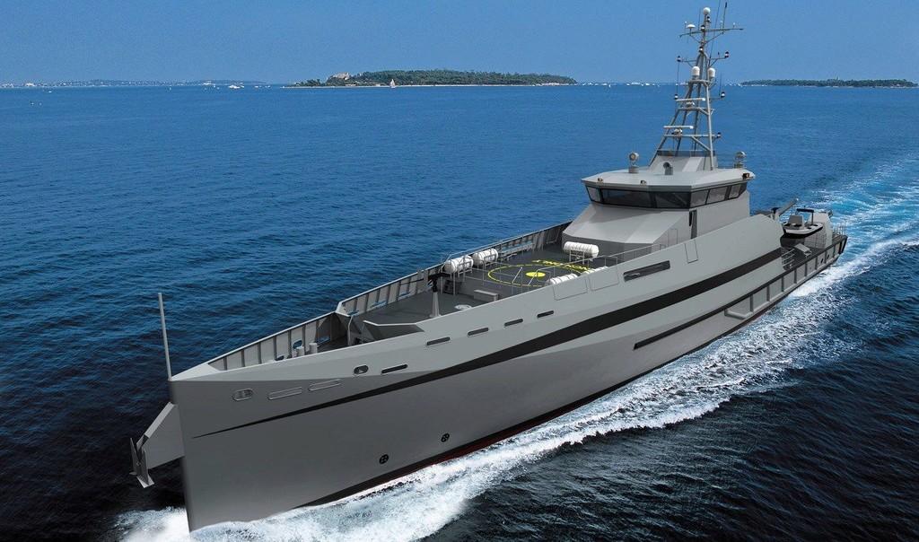 Escuadrón de buques anfibios y servicios - Página 25 25691-10