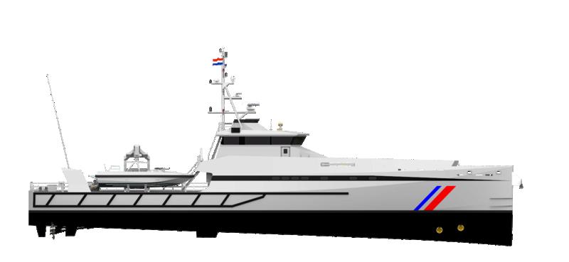 Escuadrón de buques anfibios y servicios - Página 25 Marine10