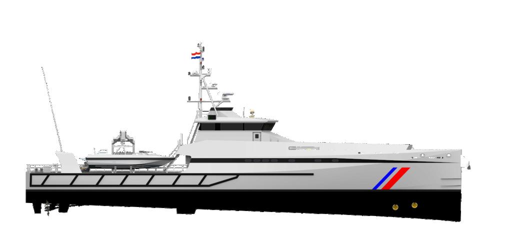 Escuadrón de buques anfibios y servicios - Página 25 Marine11