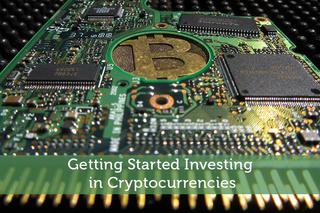 EXCHANGE PLATFORM Crypto10