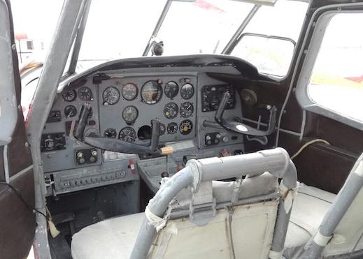 Продам Як-18Т Img_2012