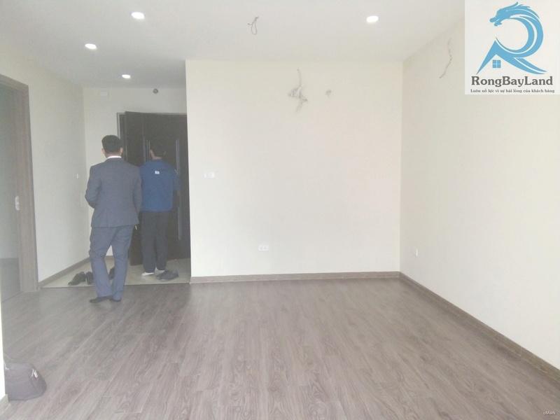 Cơ hội có 1 - 0 -2 , cần cho thuê gấp căn hộ 80m2, căn góc giá chỉ 6tr tại Helios Tower - 75 TT Img20110