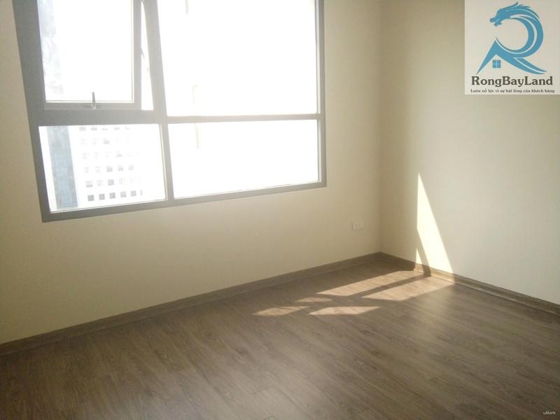 Cơ hội có 1 - 0 -2 , cần cho thuê gấp căn hộ 80m2, căn góc giá chỉ 6tr tại Helios Tower - 75 TT Img20113