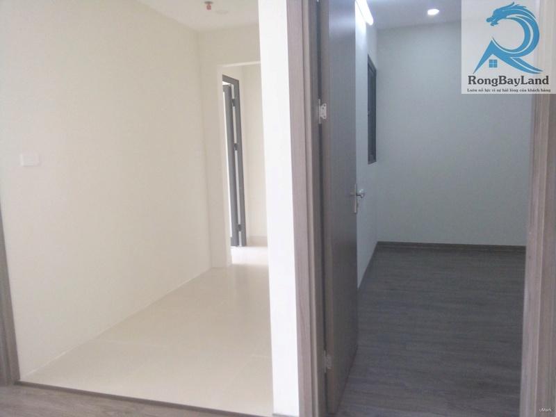 Cơ hội có 1 - 0 -2 , cần cho thuê gấp căn hộ 80m2, căn góc giá chỉ 6tr tại Helios Tower - 75 TT Img20114
