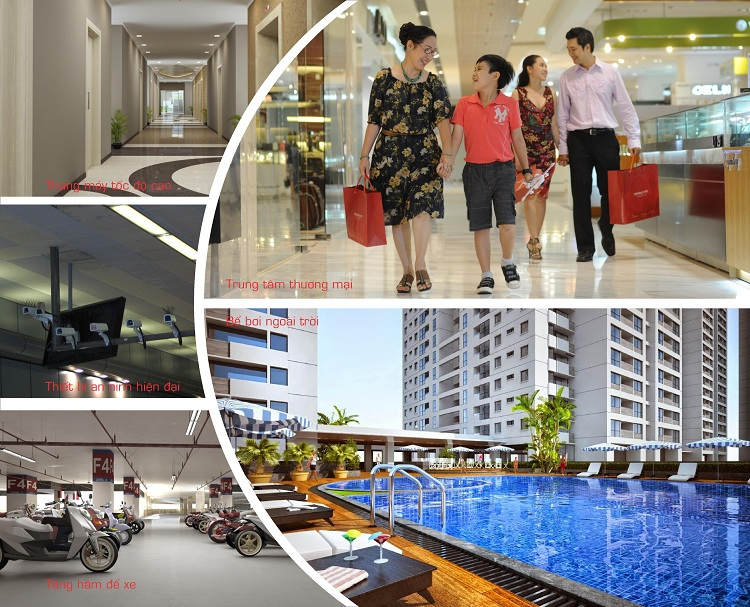 Nhận gói nội thất cao cấp,mua Thanh Xuân Complex Tx211