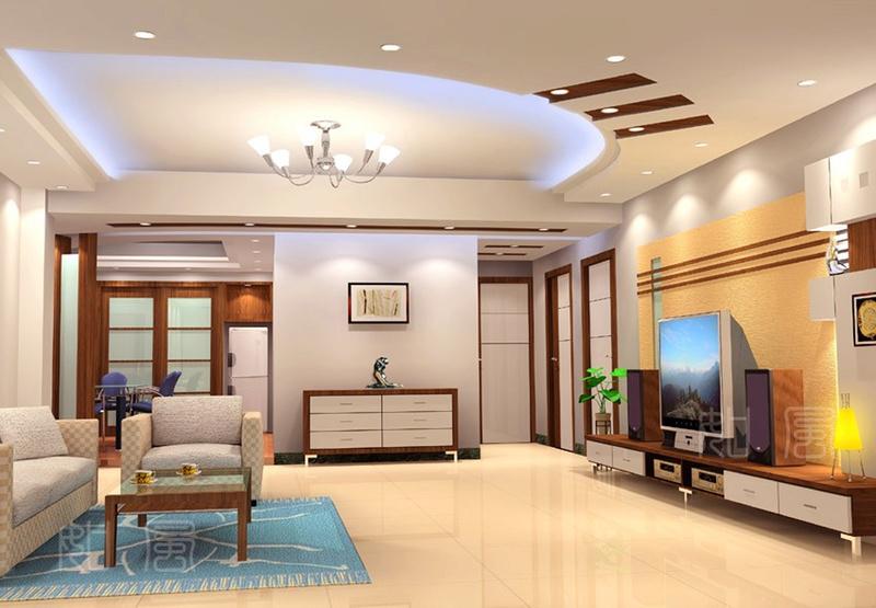 Nhận gói nội thất cao cấp,mua Thanh Xuân Complex Tx613