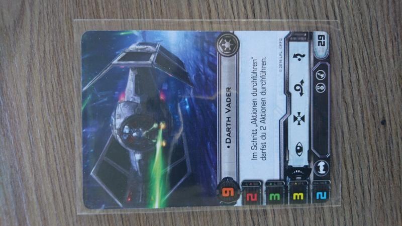 [X-Wing] Die Promokarten-Diskussion - Seite 8 Dsc_0010