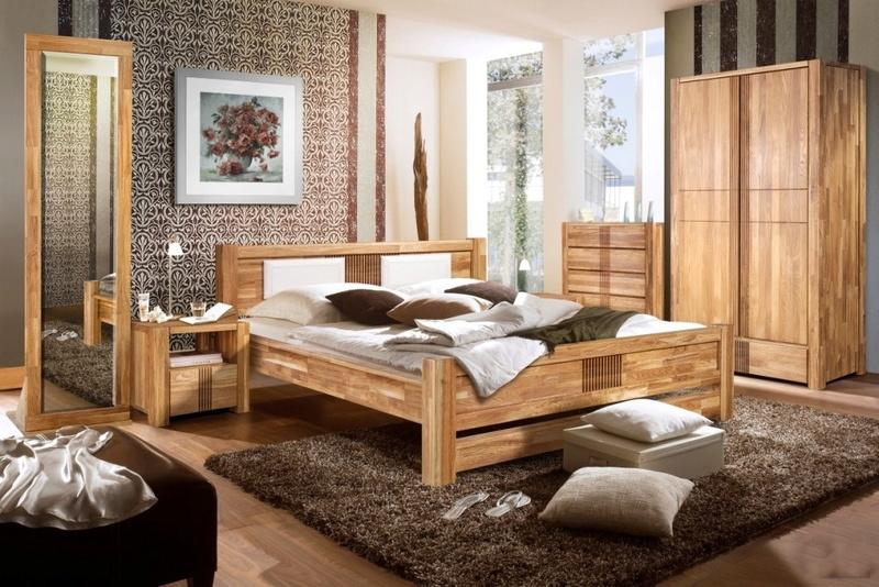 Мебель из 100% массива по доступной цене 123411