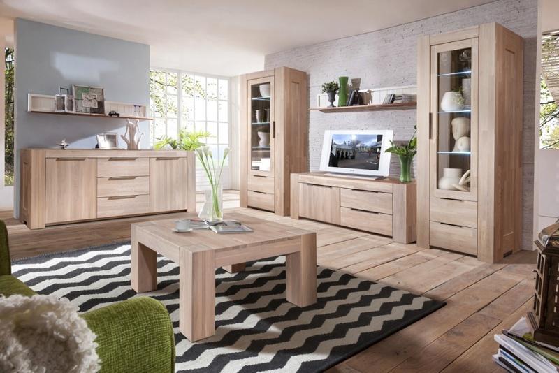Мебель из 100% массива по доступной цене 1234510
