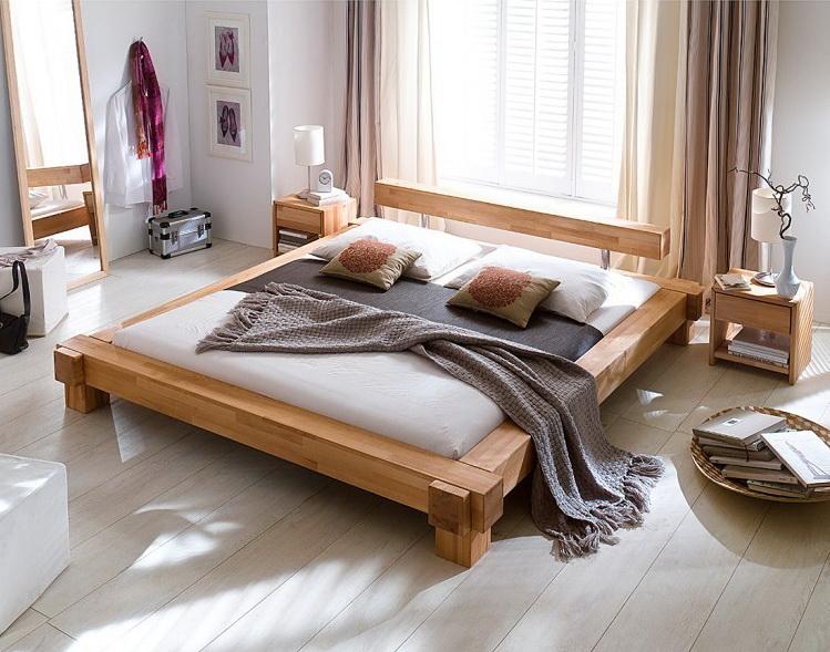 Мебель из 100% массива по доступной цене 145711