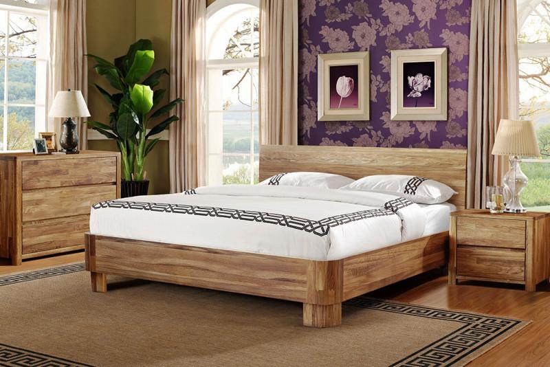 Мебель из 100% массива по доступной цене 211
