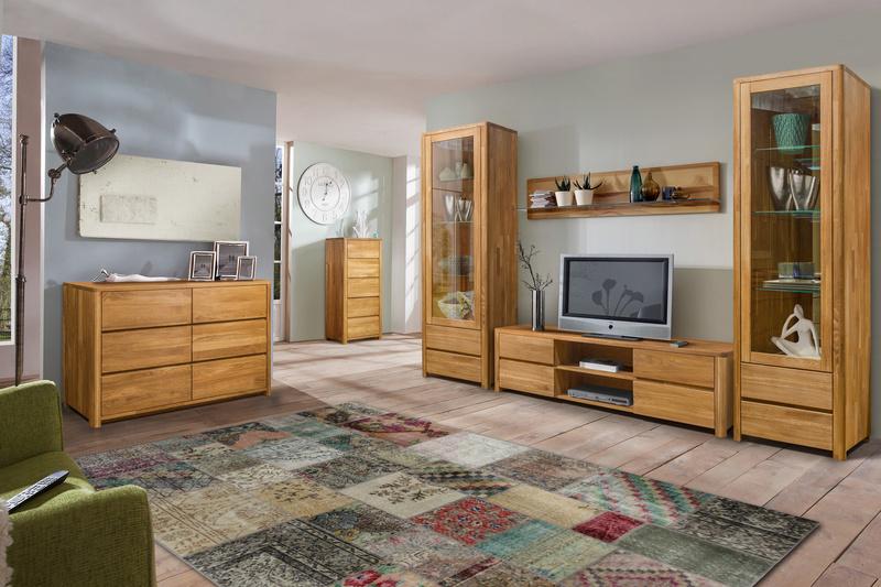 Мебель из 100% массива по доступной цене Int_lo11