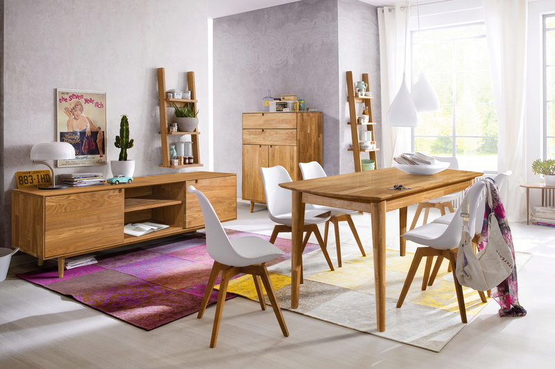 Мебель из 100% массива по доступной цене Int_sc11
