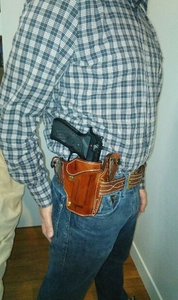"""I.W.B. City HOLSTER by SLYE - Page 2 Port_o11"