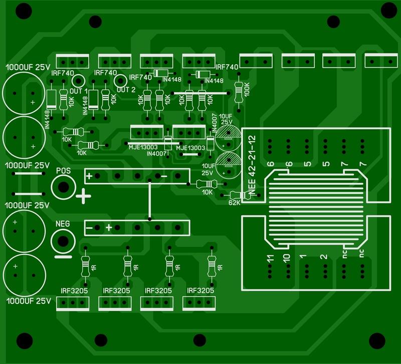 Inverssor para Amplificador - Página 2 Invers11