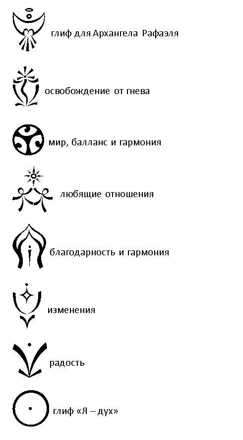 """Став """"Мир и согласие"""" для нормализации любых отношений Captur10"""