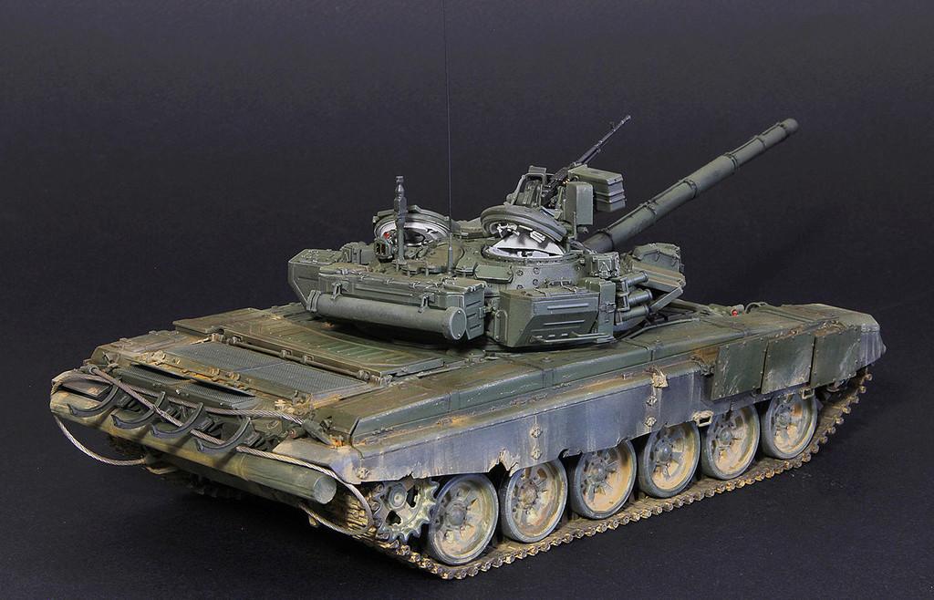 Т-90 1212